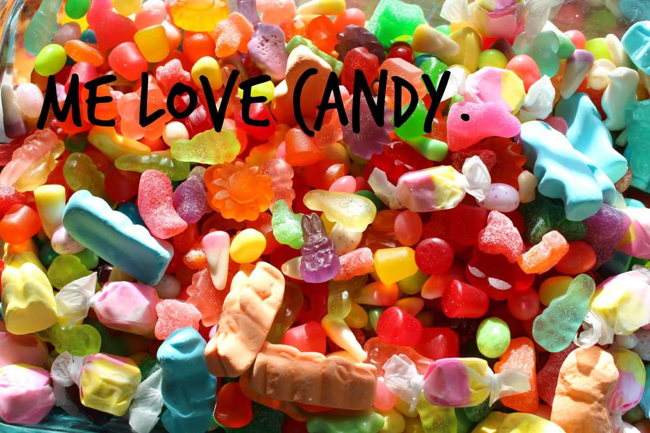 989334-candy