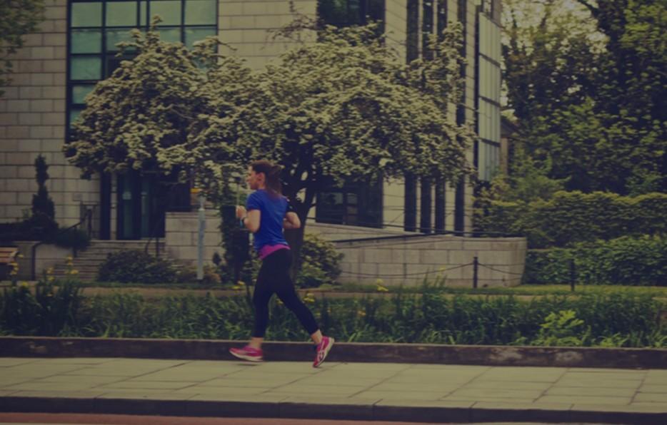 jogging-darker